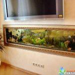 Kontraktor Aquarium Terbaik di Jakarta