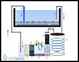 Peralatan Aquascape   Bagian 1   Filter Aquascape