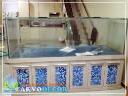 Menentukan Ukuran Akuarium Air Laut,Ukuran Akuarium Air Laut,Jual Aquarium Air Laut di Jakarta